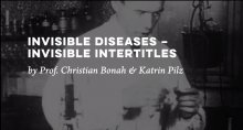 Invisible Diseases